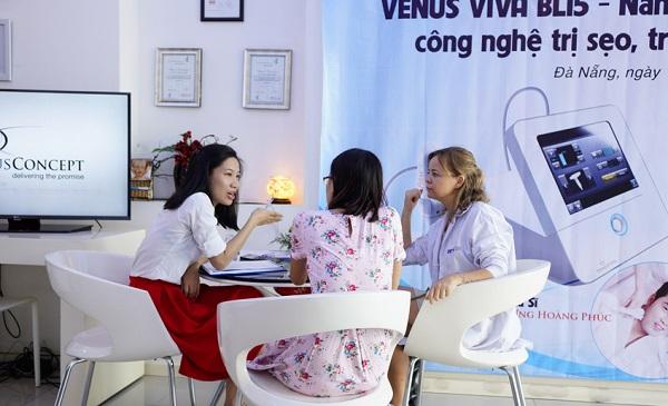 belas-beauty-clinic-da-nang-2