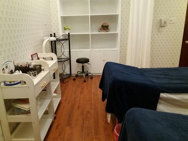belas-beauty-clinic-da-nang-3