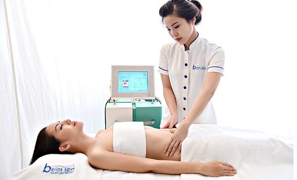 belas-beauty-clinic-da-nang-6