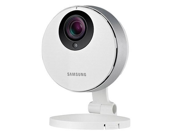camera-ip-wifi-10