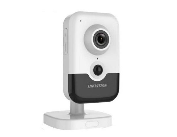 camera-ip-wifi-4