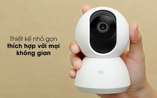 camera-ip-wifi-7