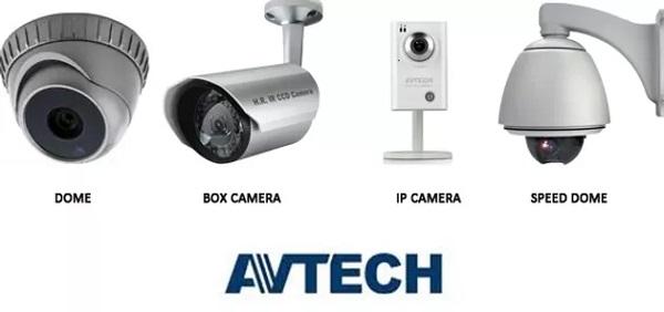 camera-ip-wifi-8