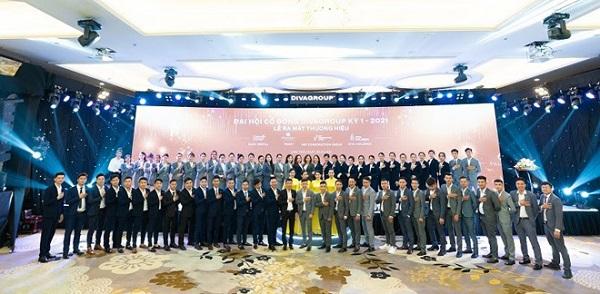 diva-group-dong-loat-ra-mat-3-thuong-hieu-moi-dau-nam-2021-1
