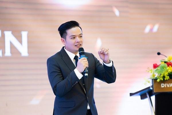 diva-group-dong-loat-ra-mat-3-thuong-hieu-moi-dau-nam-2021-2