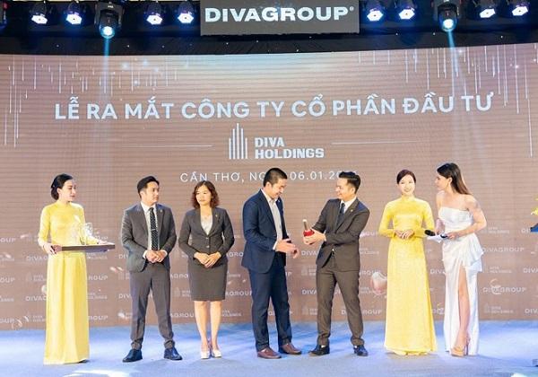 diva-group-dong-loat-ra-mat-3-thuong-hieu-moi-dau-nam-2021-3