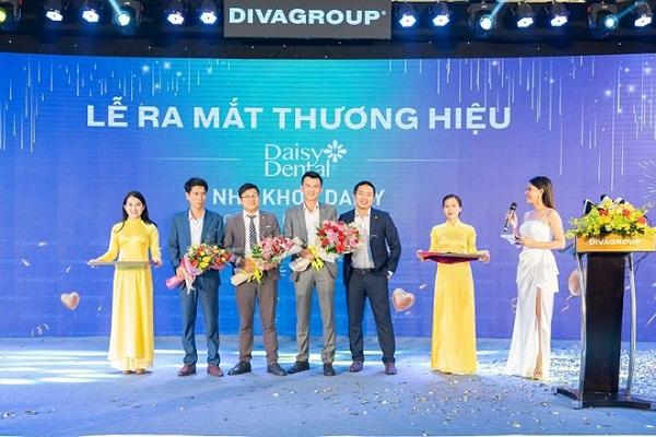 diva-group-dong-loat-ra-mat-3-thuong-hieu-moi-dau-nam-2021-4