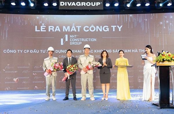 diva-group-dong-loat-ra-mat-3-thuong-hieu-moi-dau-nam-2021-5