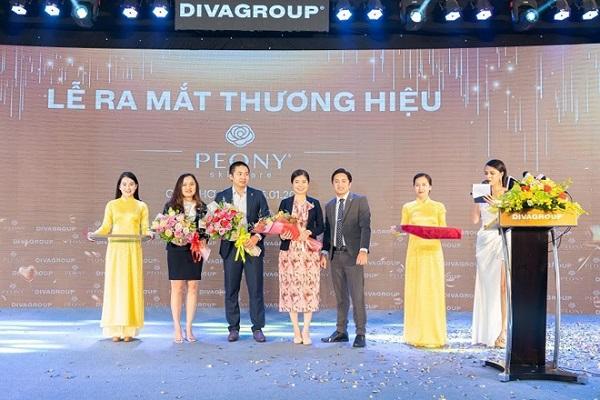 diva-group-dong-loat-ra-mat-3-thuong-hieu-moi-dau-nam-2021-6
