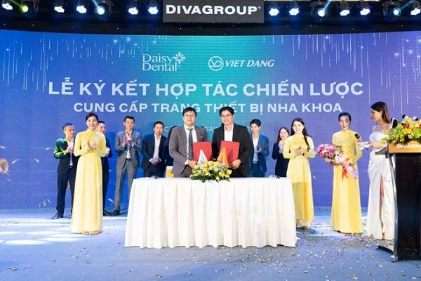 diva-group-dong-loat-ra-mat-3-thuong-hieu-moi-dau-nam-2021-7