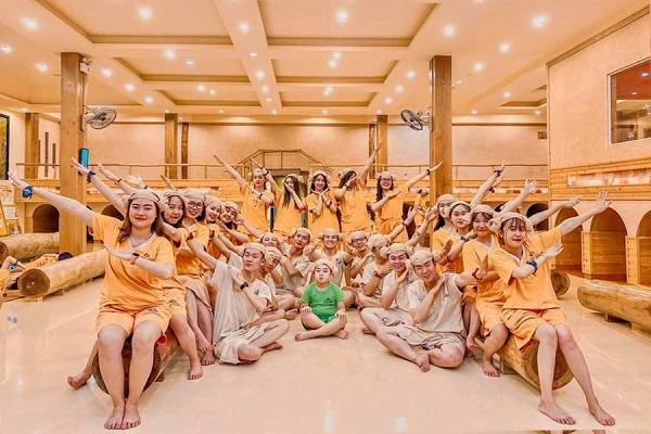 golden-lotus-spa-1