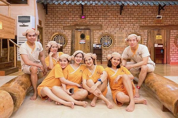 golden-lotus-spa-7
