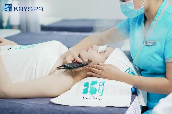 kay-spa-5