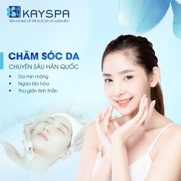 kay-spa-can-tho-4