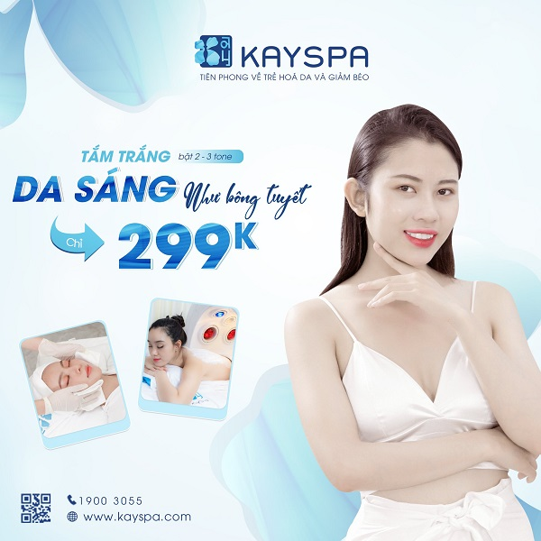 kay-spa-can-tho-5