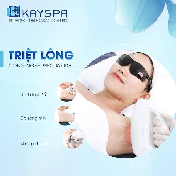 kay-spa-can-tho-6