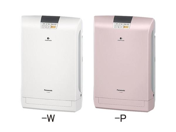 [ Review] Máy lọc không khí Panasonic nội địa Nhật chi tiết