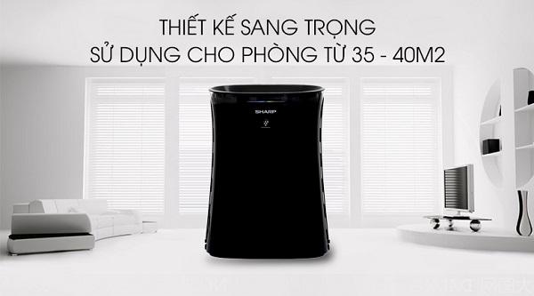 may-loc-khong-khi-sharp-fp-gm50e-b-2