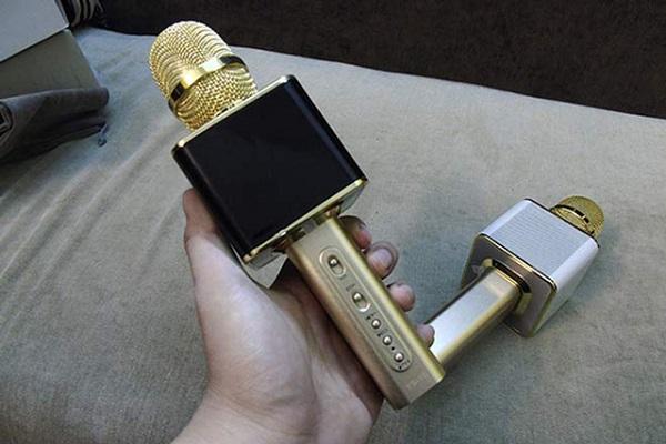 micro-karaoke-bluetooth-1