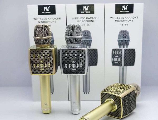 micro-karaoke-bluetooth-10