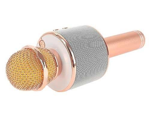 micro-karaoke-bluetooth-11