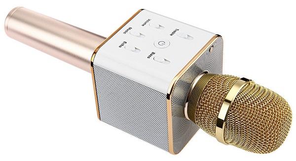 micro-karaoke-bluetooth-3