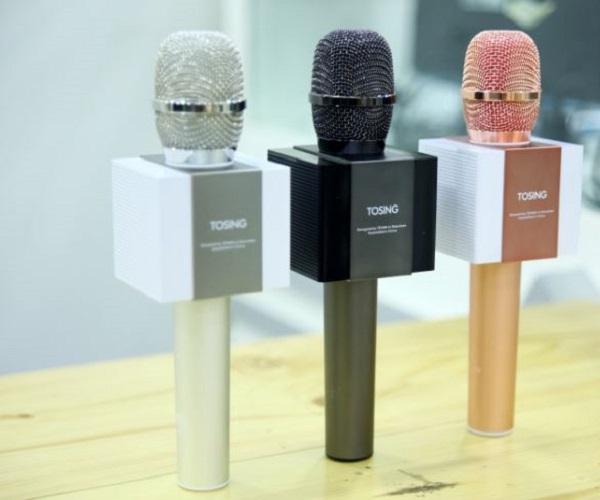 micro-karaoke-bluetooth-5