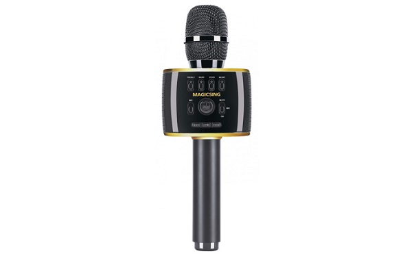 micro-karaoke-bluetooth-6