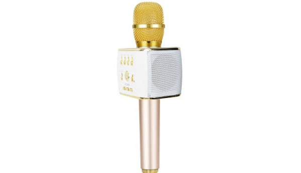 micro-karaoke-bluetooth-7