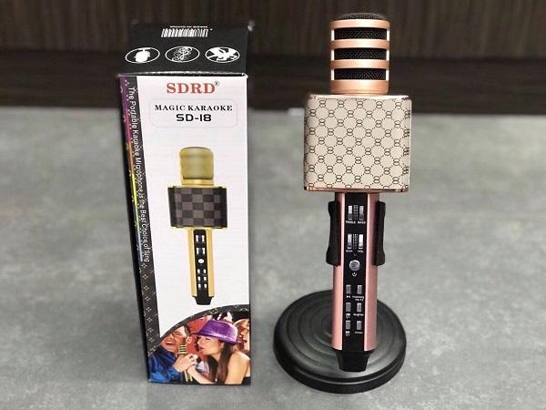 micro-karaoke-bluetooth-9