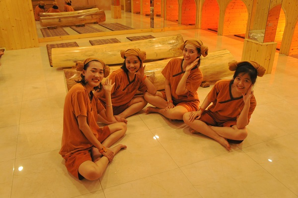 temple-leaf-spa-6