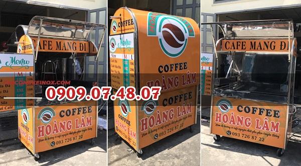 top-10-dia-chi-mua-xe-day-cafe-mang-di-uy-tin-nhat-tai-tphcm-1