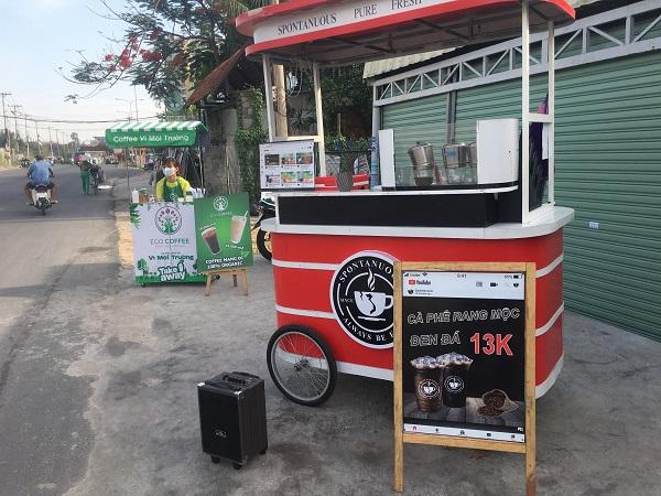 top-10-dia-chi-mua-xe-day-cafe-mang-di-uy-tin-nhat-tai-tphcm-5
