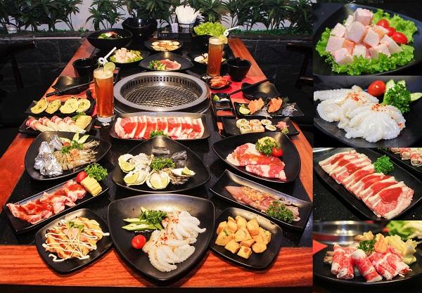 top-10-nha-hang-buffet-ngon-re-noi-tieng-nhat-o-can-tho-10