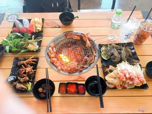 top-10-nha-hang-buffet-ngon-re-noi-tieng-nhat-o-can-tho-2