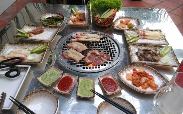 top-10-nha-hang-buffet-ngon-re-noi-tieng-nhat-o-can-tho-3