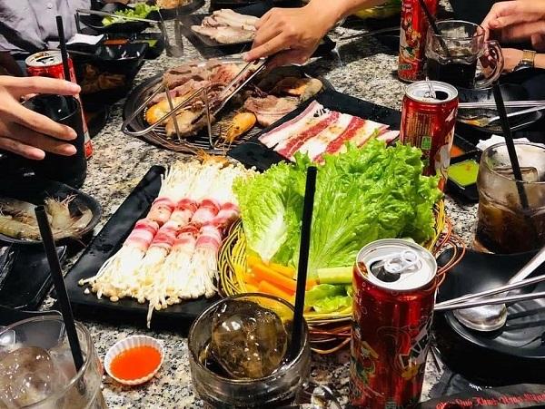top-10-nha-hang-buffet-ngon-re-noi-tieng-nhat-o-can-tho-4