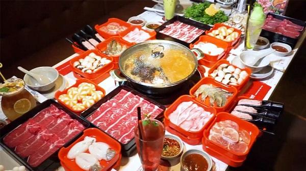 top-10-nha-hang-buffet-ngon-re-noi-tieng-nhat-o-can-tho-6