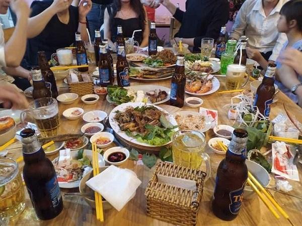 top-10-nha-hang-buffet-ngon-re-noi-tieng-nhat-o-can-tho-8