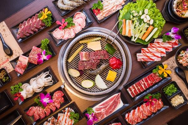top-10-nha-hang-buffet-ngon-re-noi-tieng-nhat-o-can-tho-9