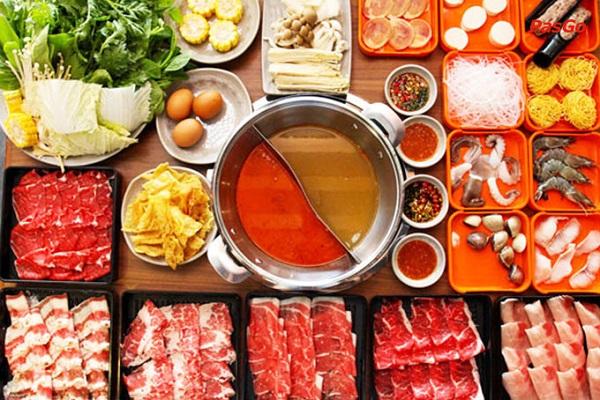 top-10-nha-hang-buffet-ngon-re-noi-tieng-nhat-o-quan-go-vap-1