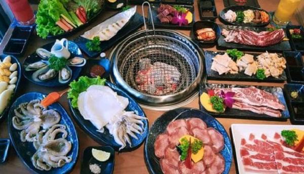 top-10-nha-hang-buffet-ngon-re-noi-tieng-nhat-o-quan-go-vap-6