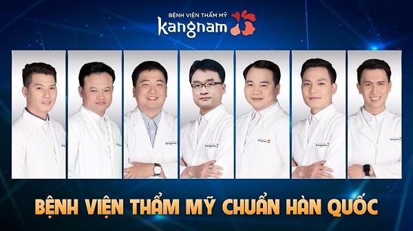 top-10-tham-my-vien-lon-uy-tin-hang-dau-tai-ha-noi-5