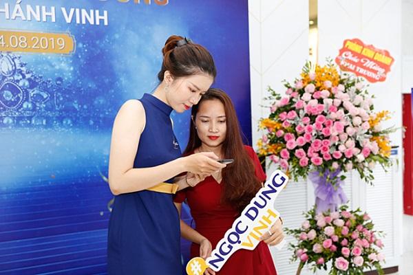 Top 10 thẩm mỹ viện lớn, uy tín nhất TP. Vinh Nghệ An