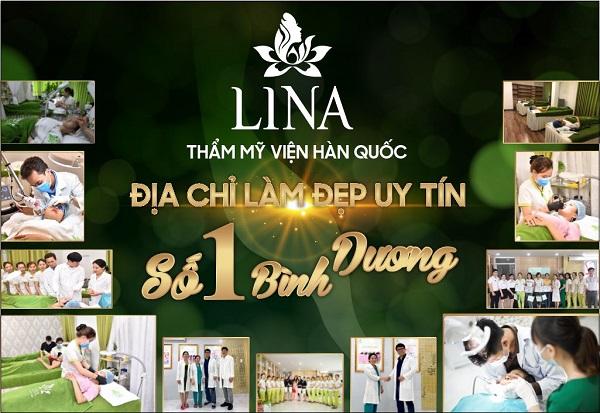 top-10-tham-my-vien-tot-va-uy-tin-nhat-tai-binh-duong-7