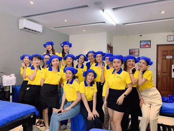 hoc-nghe-toc-tai-seoul-academy-3