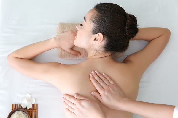 mommy-spa-5
