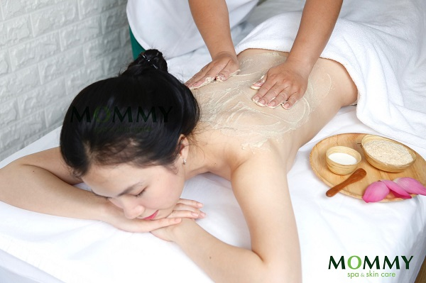 mommy-spa-7