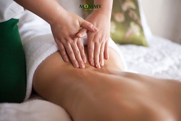 mommy-spa-8