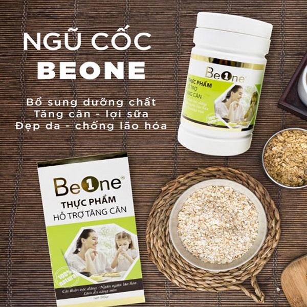 ngu-coc-beone-2